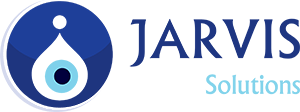 Jarvis Solutions
